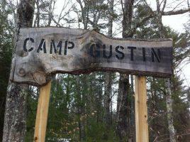 Camp Gustin