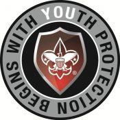 ypt-logo-large